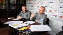 PARTİ POLİTİKASI - 'Şiddete Karşı Mücadele İçin Partiler, Programlarını Yeniden Revize Etsin'