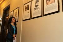 Tarihçi Doç. Dr. Sarıkaya Açıklaması 'Ardahan Kongreleri Ders Kitaplarındaki Yerini Almalı'