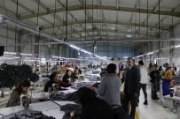 Tunceli'de 50 Kişi Daha İstihdam Edilecek