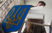 UKRAYNA - Ukrayna Seçimlerine Rekor Sayıda Gözlemci Katılacak
