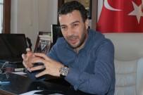 Balya Belediye Başkanı Osman Kılıç Açıklaması 'Beka İçin İstikrar, Cumhur İçin Milli Karar'