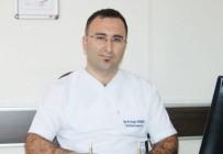 CHP Gaziantep İlçe Adaylarını Açıkladı