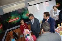 Edremit'te Robotik Ve Kodlama Atölyesi Düzenlenen Törenle Öğrencilerin Hizmetine Açıldı