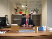 Erdek Devlet Hastanesi'ne 3 Diş Hekimi Tayin Edildi