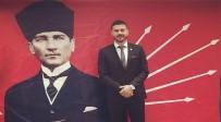 Fatih Gürbüz Açıklaması 'Foça'da Temiz, Yeni Bir Sayfa Açacağız'