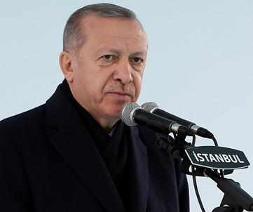 Türkiye'nin ilk istihbarat gemisi denize indi