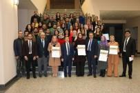 TÜRK DİLİ VE EDEBİYATI - Yabancı Dil Olarak Türkçe Öğretimi Sertifika Programı