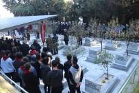 61 Yıl Önce Üsküdar Faciasında Hayatını Kaybedenler Anıldı