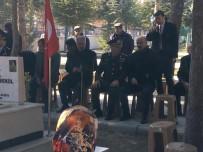 Afrin Şehidi Açıkkol'un Şehadet Yıldönümünde Mevlid