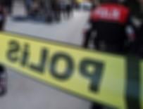Bitlis'te Polisleri Taşıyan Araç Devrildi Açıklaması 13 Yaralı