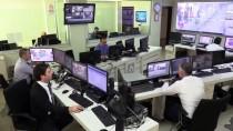 POLİS İMDAT - Emniyetin Perde Arkasındaki Gizli Gücü Açıklaması Haber Merkezi