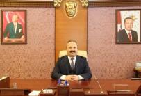 Giresun Üniversitesi Teknopark Kuruyor