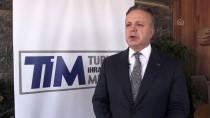 Ruhsar Pekcan - 'Ham Kürkte ÖTV'nin Sıfırlanması, Pazarda Rekabet Avantajı Sağladı'