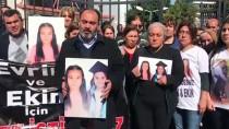 KIZ KARDEŞ - İki Kardeşin Trafik Kazasında Ölümüne 4 Yıl 2 Ay Hapis