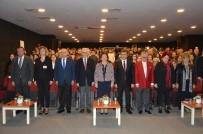 YENİ YÜZYIL ÜNİVERSİTESİ - İstanbul Yeni Yüzyıl Üniversitesi, 10 Yaşında