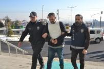 Karaman'daki Yasak Aşk Cinayetinde 3 Tutuklama