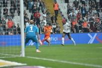 KADIR HAS - Kayserispor-Beşiktaş 46. Randevuda