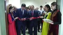 Kazak Kültürü Kastamonu'da Yaşatılacak