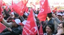 Kılıçdaroğlu Açıklaması 'Demokrasi Mücadelesini İYİ Parti İle Birlikte Veriyoruz'