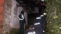 Kocaeli'de Farklı Suçlardan Aranan 55 Kişi Polis Uygulamasında Yakalandı