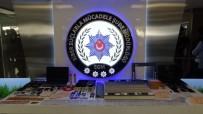İNTERNET BANKACILIĞI - Moldovalı Bankamatik Şebekesi Çökertildi