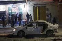 MEKKE - Somali'de Bilanço Artıyor Açıklaması 29 Ölü, 80 Yaralı