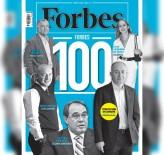 FORBES - Türkiye'nin en zengin ismi belli oldu