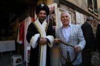 KıZıK - Bozbey Açıklaması Cumalıkızık Ve Çevresi Turizmden Hak Ettiği Payı Alacak