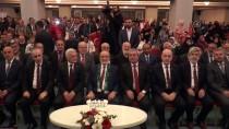 MİLLİ GÖRÜŞ - 'Bu Seçimde Oy Artırmak İçin Değil Kazanmak İçin Çalışıyoruz'