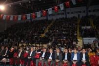 Dosta Doğru Programı Çankırı'da Yapıldı
