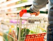KARBONHİDRAT - Gıdalardaki tuza yakın takip