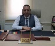 Kızıltepe Devlet Hastanesi'nde Doktora Şiddet İddiası