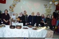 Siirt'te Yöresel Yemek Yarışması Düzenlendi