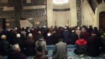 'Türkiye'deki Huzur Ve Sulh Ortamının Kıymetini Bilmek Lazım'