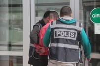 4 Kişinin Yaralandığı Olayda Tüfek Kullanan Şüpheli Tutuklandı