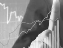FITCH - ABD'li yatırım bankası Türkiye'nin büyüme rakamını düşürdü