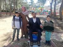 Akçay Ailesi Çocuklarının Kurtulmasını İstiyor