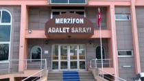 Amasya'daki Uyuşturucu Operasyonu