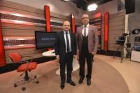 Başkan Mustafa Çöl'den 2024'E Kadar Zam Yapmama Sözü