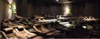 SİNEMA SALONU - Bilecik'e Premium Salon Sineması Geliyor