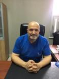 Doç. Dr. Ahmet Aslan Açıklaması 'Kalın Bağırsak Kanseri En Çok Görülen Kanser Türleri Arasında'