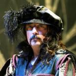 ALTıNKUM - Opera Sanatçısı Tüp Gazla Yaşamına Son Verdi