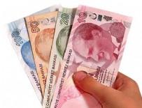 DEVLET MEMURLARı - 25 bin lira maaşla personel alınacak