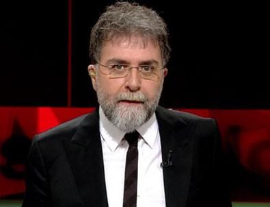 Ahmet Hakan: Kılıçdaroğlu açısından çok vahim...