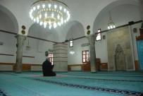 SEMERKANT - Anadolu'nun İlk Türk Camisi 929 Yıldır İbadete Açık