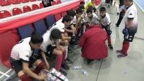 Diyarbakırlı Çocuklar, Hokey Sayesinde 'Anadolu'nun Yıldızı' Oldu