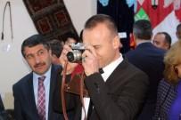 Eleşkirt'te 'Geçici Kültür Müzesi'Nin Açılışı Yapıldı