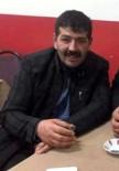 Erzincan'da Muhtar Adayları Arasında Silahlı Kavga Açıklaması 1 Ölü