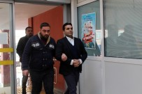 FETÖ/PYD Şüphelisi Firari İş Adamına 4 Yıl 2 Ay Hapis