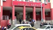 KÖRFEZ - HDP Seçim Bürosu Açılışındaki 'Terör Propagandası'